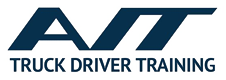 AIT Truck Driver Training