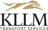 KLLM Transport Services, LLC.